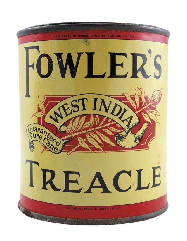 La lata de conserva: un envase con historia
