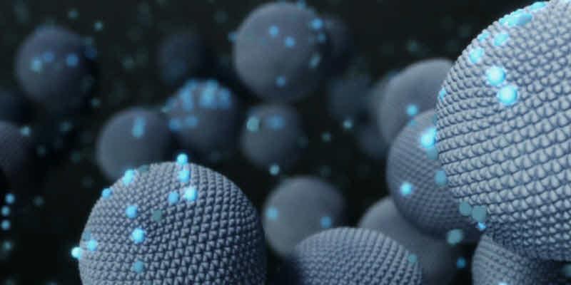 La nanotecnología aplicada a los envases: oportunidades y riesgos